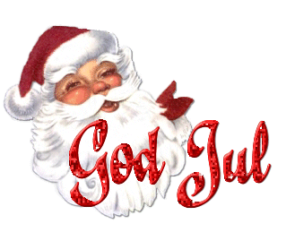 Julebrev
