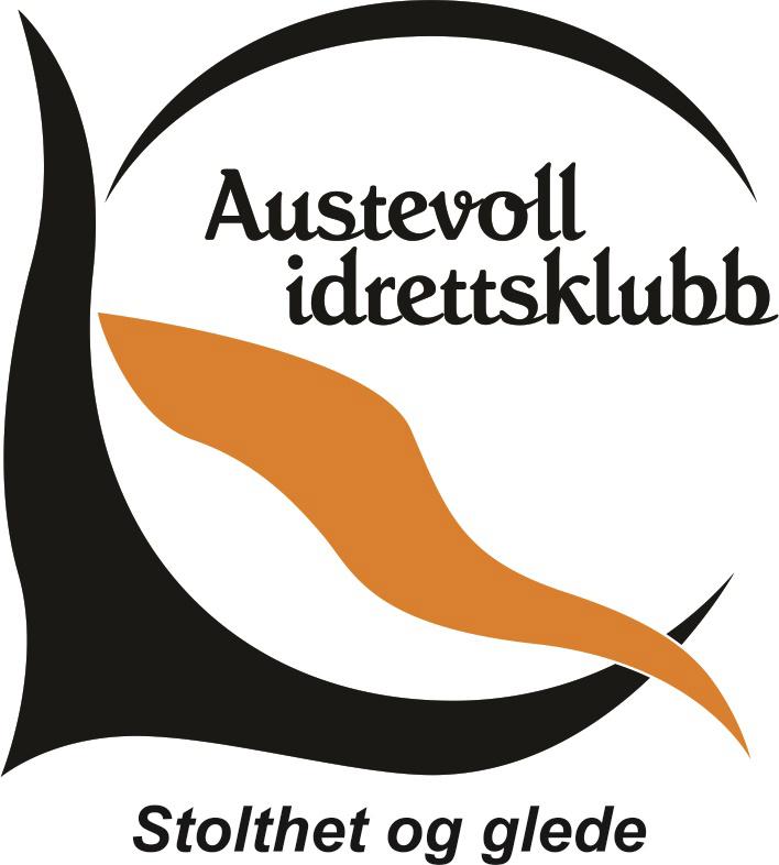 Innkalling til Ekstraordinært årsmøte Austevoll IK