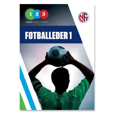 Fotballleder 1