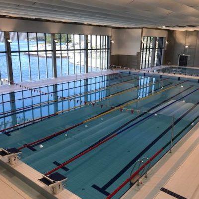 AIK Svømmegruppa