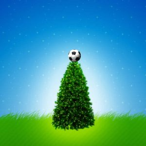 Ingen Julacup I år