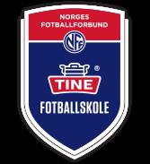 Bli Med På Fotballskulen 12.-14. August