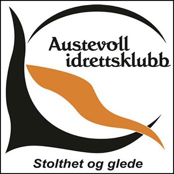 Innkalling Til årsmøte I Austevoll Idrettsklubb 2020