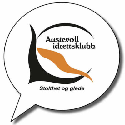 Protokoll Frå årsmøte I AIK