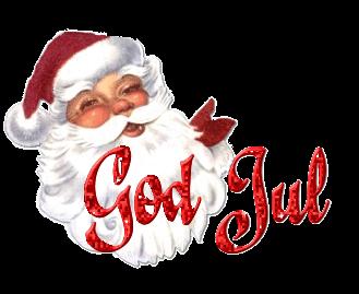 Julebrev Frå Austevoll Idrettsklubb