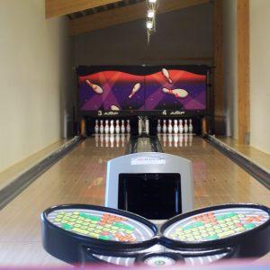 Bowlingopplæring