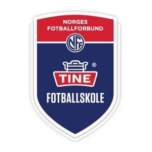 Bli Med På årets Fotballskule